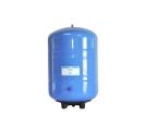 6G碳钢压力桶
