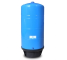 28G碳钢压力桶
