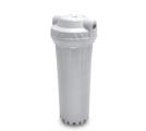 10寸欧式滤瓶