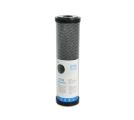 10寸网碳前置滤芯(CTO)