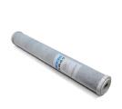20寸网碳滤芯
